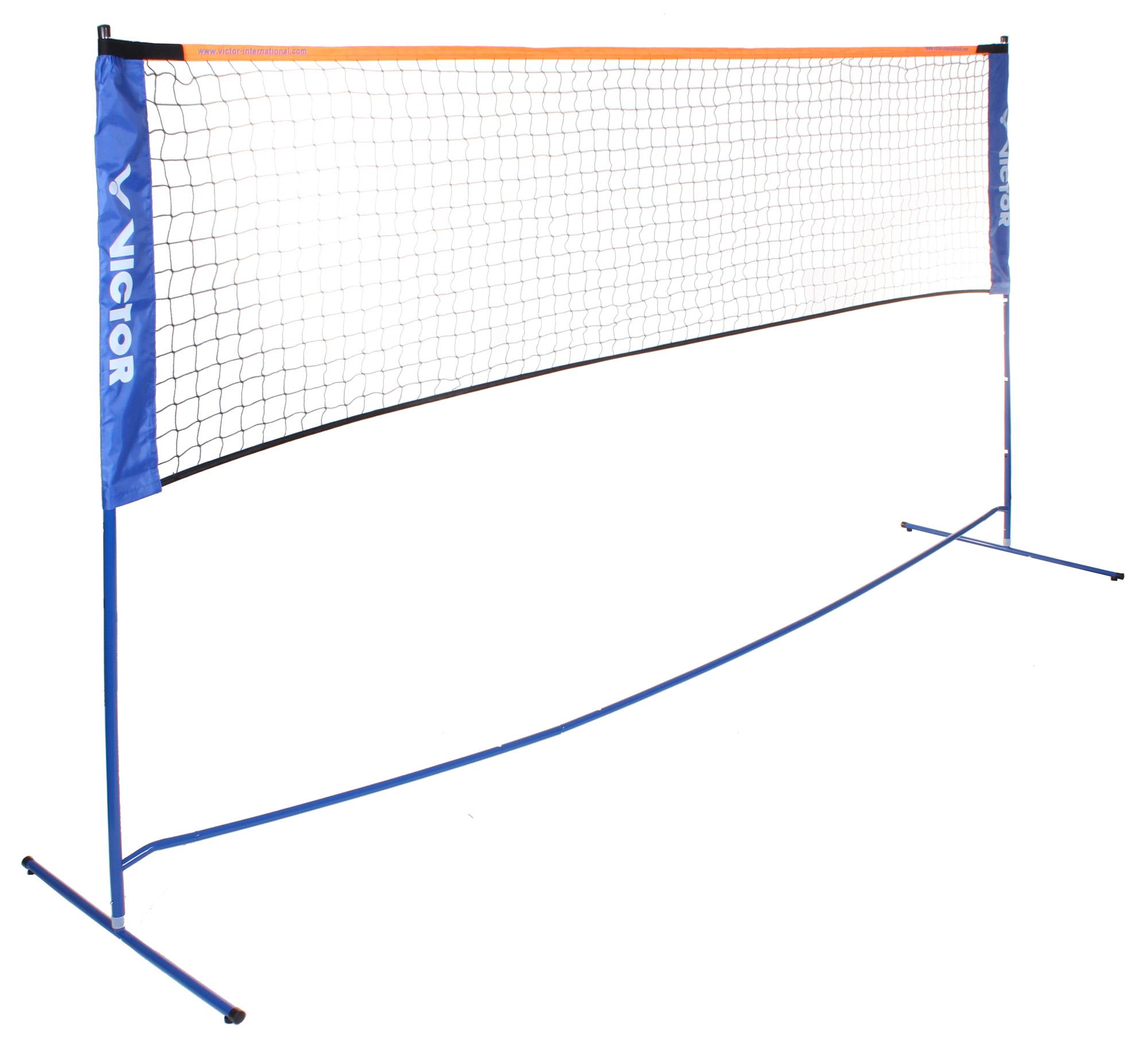 Fileu badminton Merco Advantage