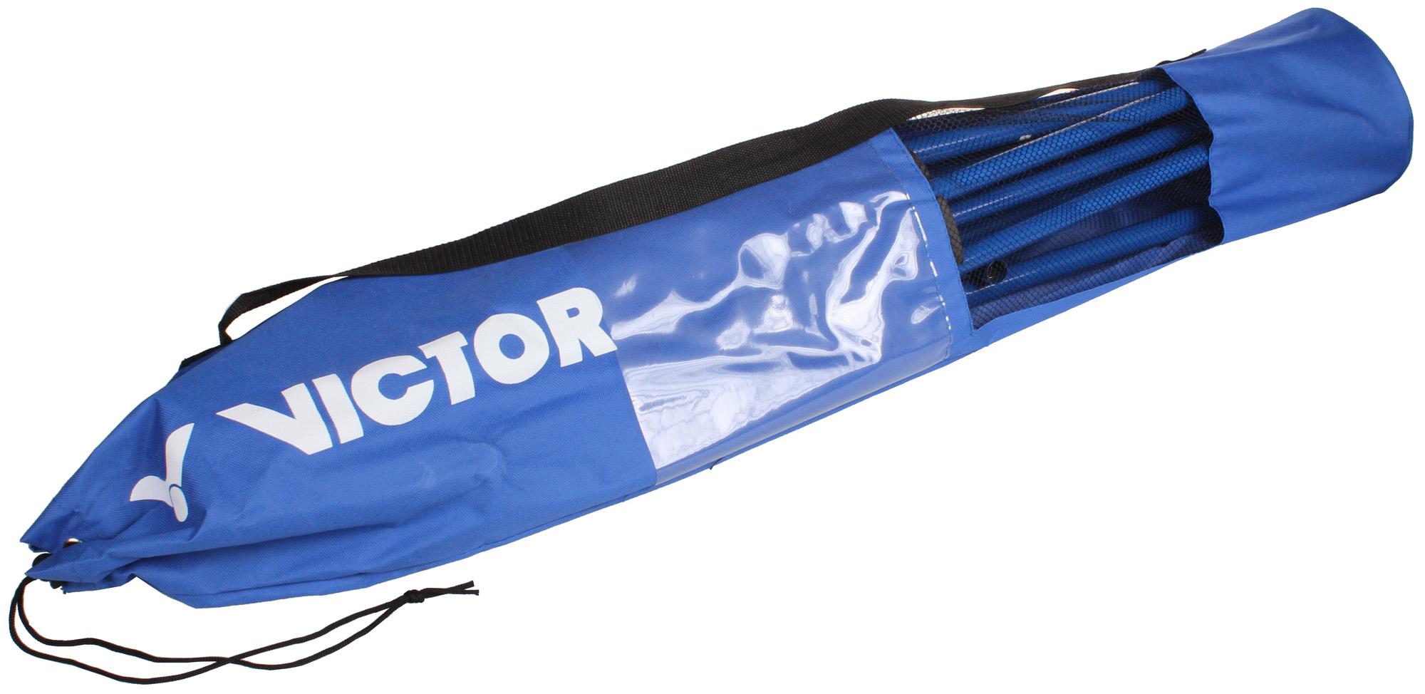 Fileu badminton cu suport Victor