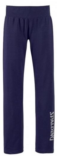 Pantaloni Spalding Long 4her
