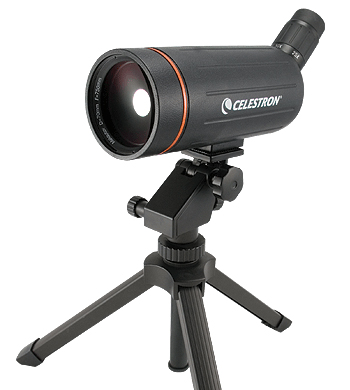 Telescop terestru Celestron C70 Mini Mak