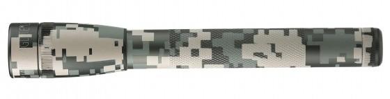 Lanterna cu LED Maglite SP22