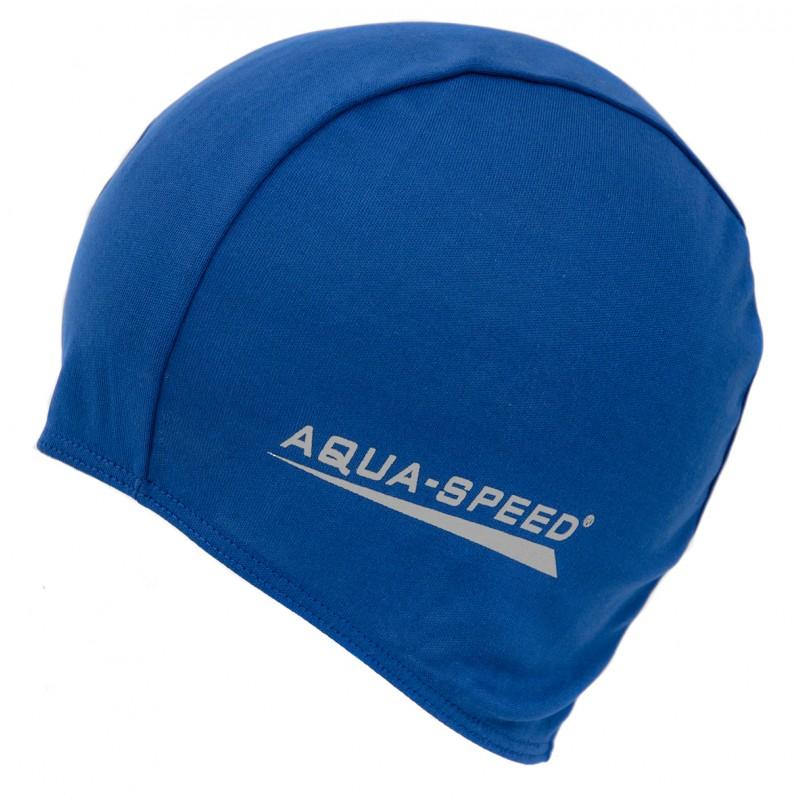 Casca inot Aqua-Speed Polyester