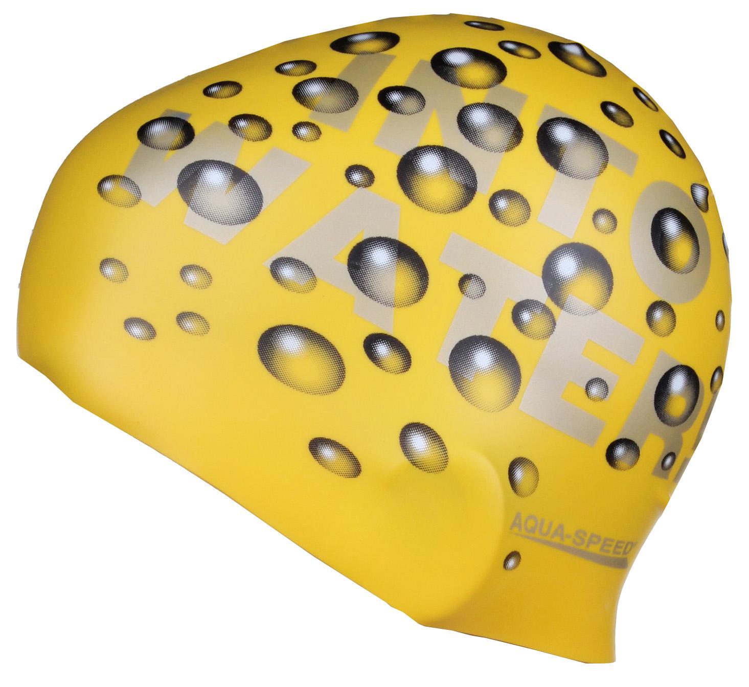Casca inot Aqua-Speed Water
