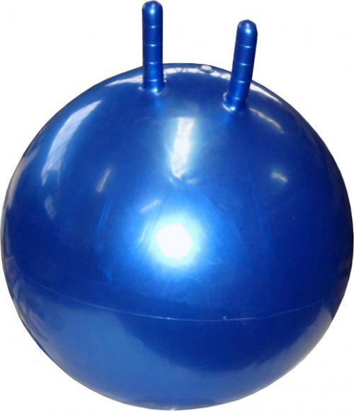 Minge aerobic Merco Gymball Jumping