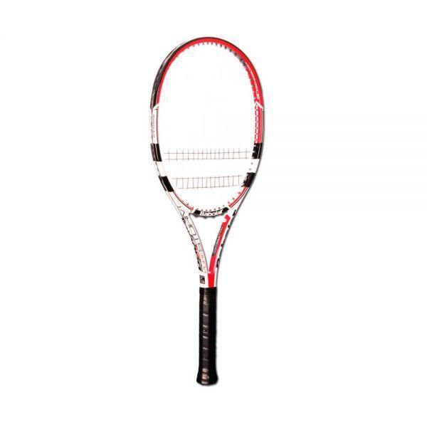 Racheta tenis Babolat Pure Storm GT