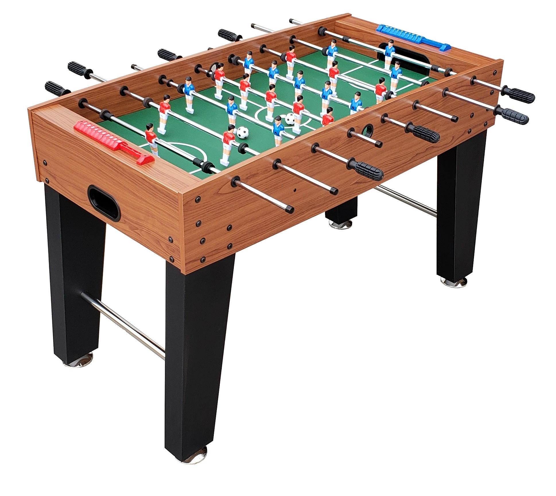Masa de fotbal Play for Fun