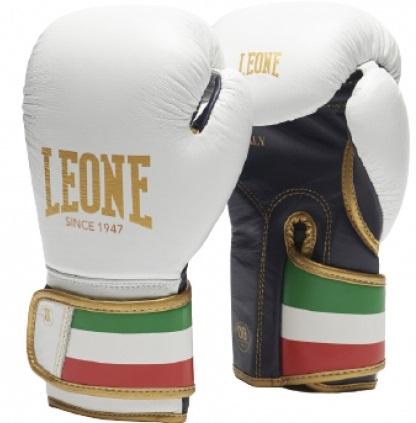Manusi box copii Leone Italy