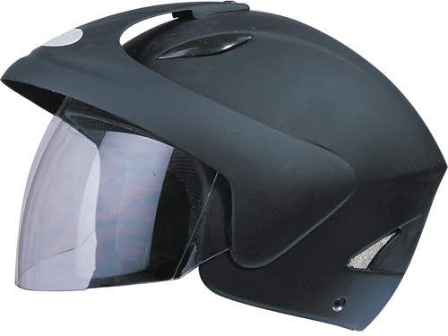 Casca moto Worker V520