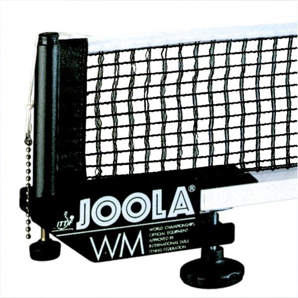 Fileu tenis de masa Joola WM