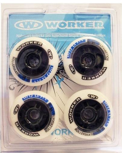 Roti role Worker Raptux 70mm