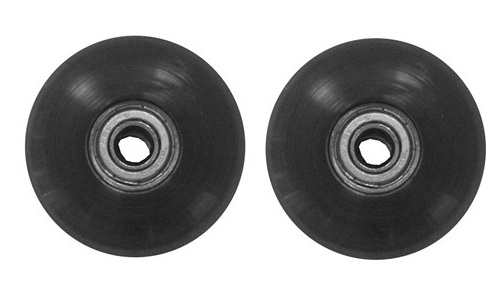 Roti skateboard Sportmann 54mm