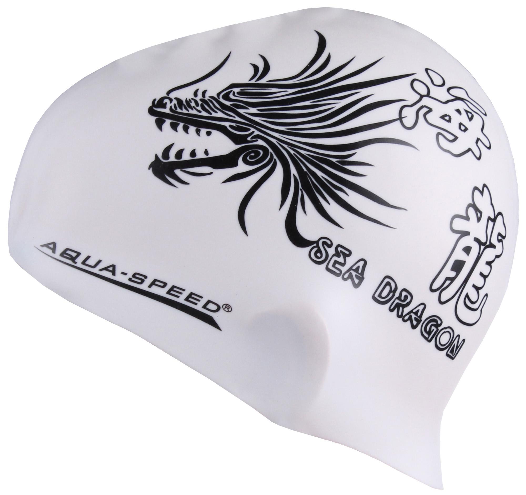 Casca inot Aqua-Speed Dragon