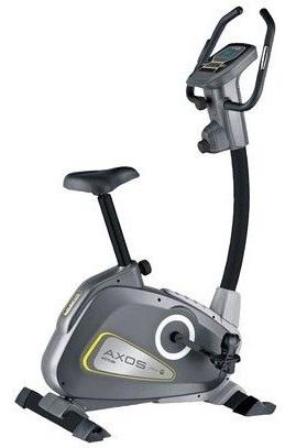 Bicicleta magnetica Kettler Axos Cycle M