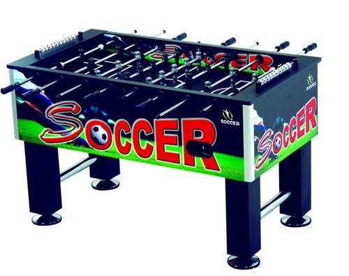 Masa de fotbal Soccer
