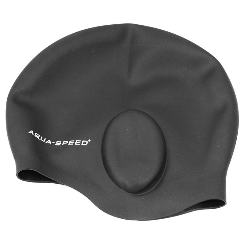 Casca inot Aqua-Speed Ear