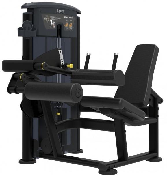 Aparat flexie picioare Impulse Fitness IT 9506