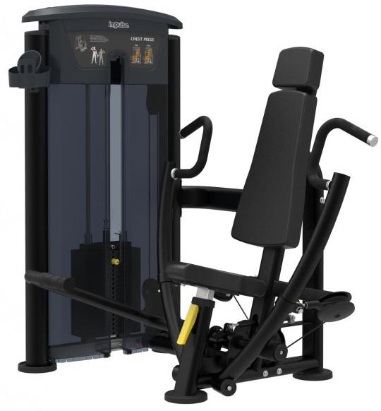 Aparat piept Impulse Fitness IT 9501
