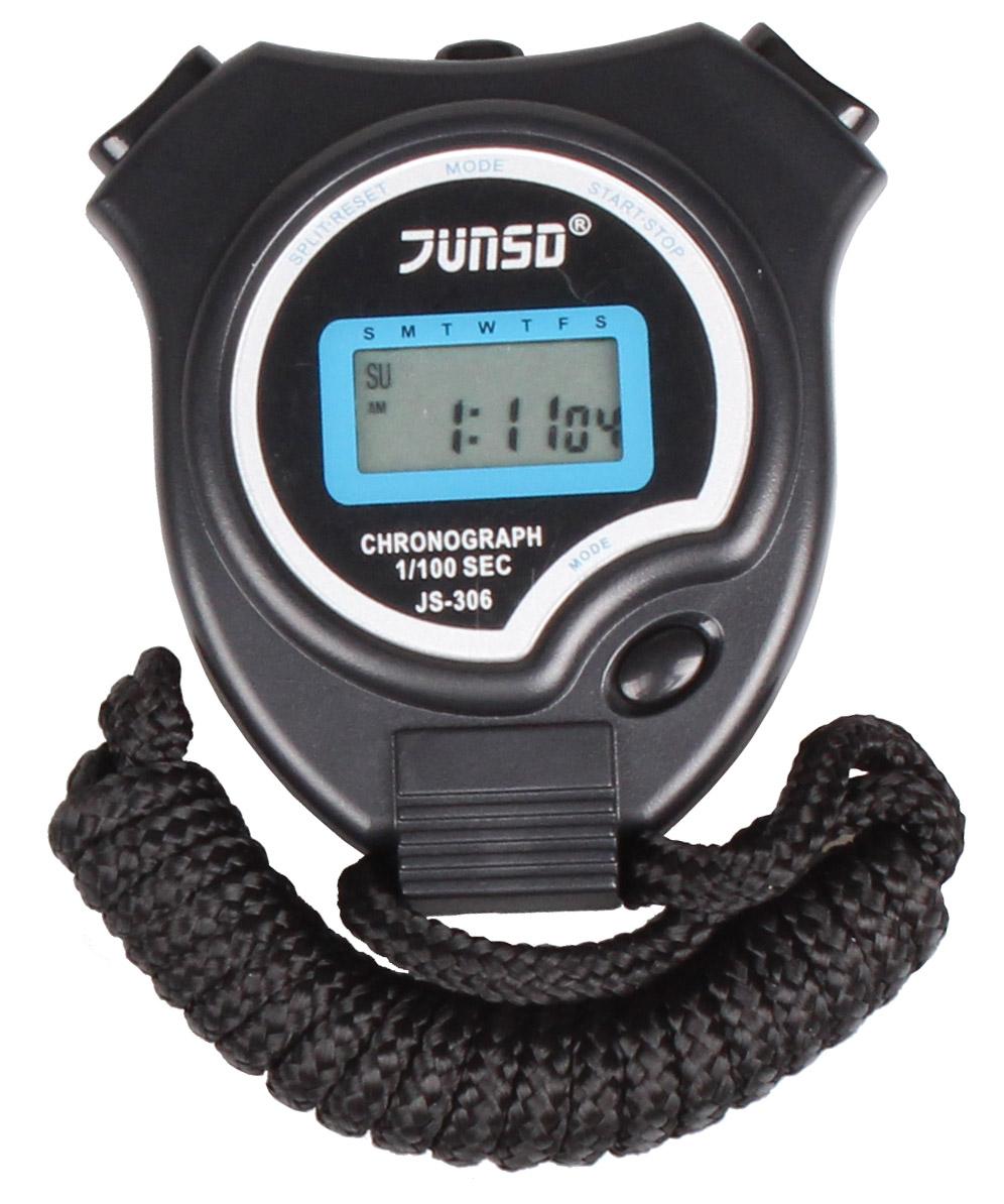 Cronometru Junsu JS306D