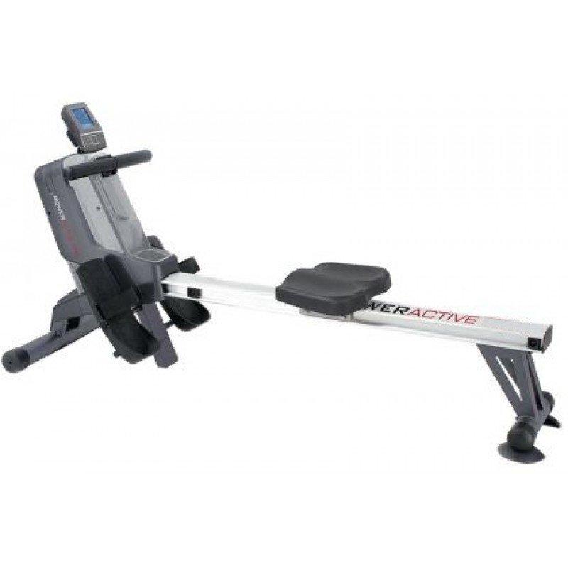 aparat de vaslit toorx rower active sportist. Black Bedroom Furniture Sets. Home Design Ideas