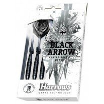 Sageti darts Harrows Black Arrow 2BA