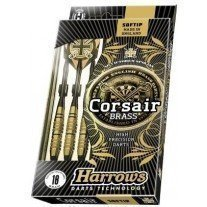 Sageti darts Harrows Corsair 2BA