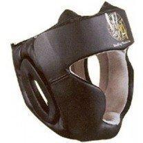Casca protectie FitLife WHG-437
