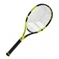 Racheta tenis Babolat Pure Aero VS