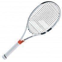Racheta tenis Babolat Pure Strike Team