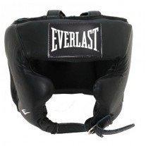 Casca protectie Everlast 340