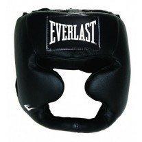 Casca protectie Everlast 350