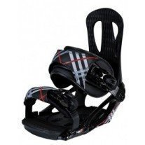 Legatura snowboard Head NX One