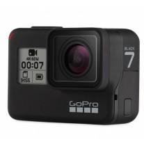 Camera sport GoPro Hero 7 Black