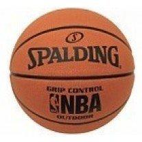 Minge baschet Spalding NBA Grip Control Outdoor