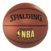 Minge baschet Spalding NBA Tack-Soft Pro