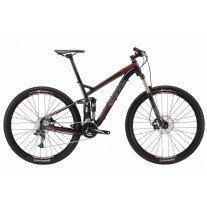 Bicicleta MTB Felt Virtue Nine 60