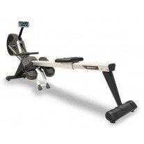Aparat de vaslit BH Fitness LK5000