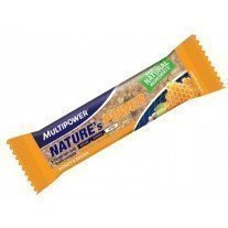 Batonul Nature's Power 40G