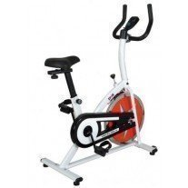 Bicicleta Indoor Cycling DHS 2802 2015