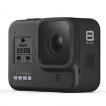 Camera sport GoPro Hero 8 Black