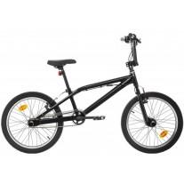 "Bicicleta BMX Sprint Bikesport 20"""