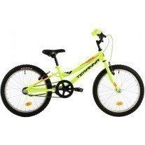 Bicicleta copii DHS Junior Teranna 2003 2018