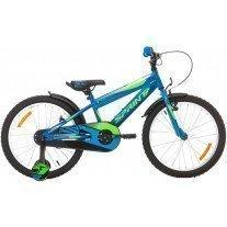 "Bicicleta copii Sprint Lion 20"""