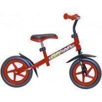 "Bicicleta fara pedale Toimsa Mickey 10"""