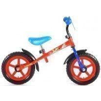 "Bicicleta fara pedale Volare Paw Patrol 12"""