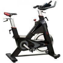 Bicicleta Indoor Cycling Toorx SRX 100