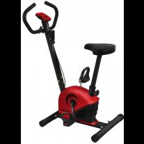 Bicicleta mecanica AB Fit MB1.3
