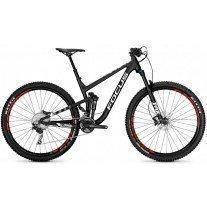 """Bicicleta MTB Focus Jam Elite 29"""" 2018"""