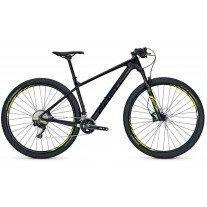 """Bicicleta MTB Focus Raven Elite 27.5"""" 2018"""