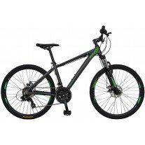 "Bicicleta MTB Velors V2658C 26"""