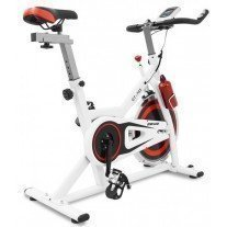 Bicicleta Indoor Cycling Scud GT-703